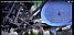 """Комплект шкивов дополнительный для мототрактора """"Премиум"""" (без гидравлики, мех. отключение копалки + ремень, фото 8"""