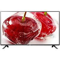 Телевизор LG 50LF580V (400Гц, Full HD, Smart, Wi-Fi)