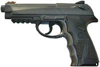 Пневматический пистолет Borner Sport 306m (Crosman C-31), фото 1