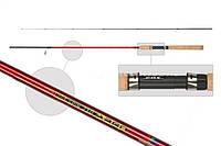 Штекерный спиннинг Argo 2,4м 8-28грамм