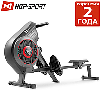 Гребной тренажер Hop-Sport HS-065AR Talon До 135 кг