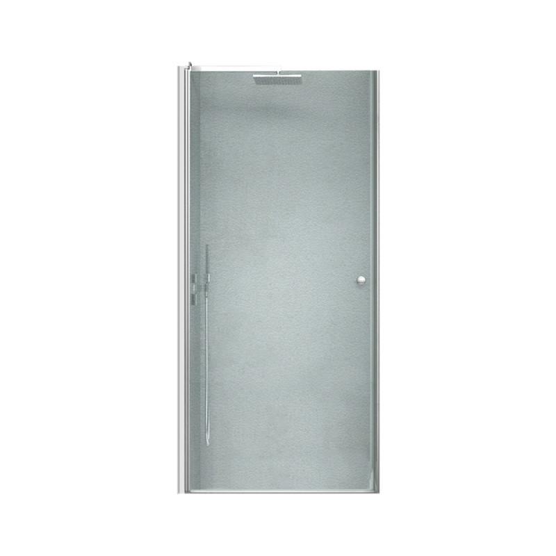 Скидка есть! Звоните. Душевая дверь в нишу Q-tap Presto CRM208.P5