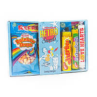 Набор сладостей Retro Sweets Candy Hamper 150 g