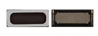 Слуховой динамик (спикер) для Xiaomi Redmi 2/Huawei C8812/S8600/U8818/ P1 (U9200-1) Ascend
