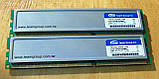 8GB DDR3 Оперативная память Team Elite 1600Mhz 2x4GB, фото 2