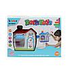 Игра детская 8366-8A  для купания
