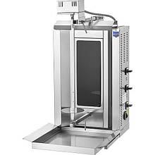 Аппарат для приготовления шаурмы электрический REMTA SD14