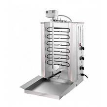 Аппарат для приготовления шаурмы электрический REMTA SD23 (SD14H)
