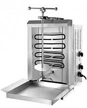 Аппарат для приготовления шаурмы электрический REMTA SD02 (SD15H)