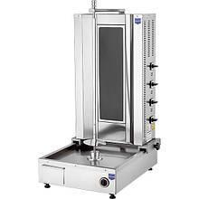 Аппарат для  приготовления шаурмы электрический REMTA MA03