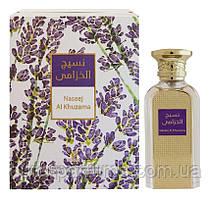Afnan Naseej Al Khuzama Парфюмированная вода 50 ml.
