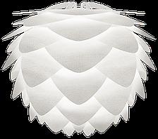 Подвесной абажур Silvia mini create Umage с печатью (d32, Дания)