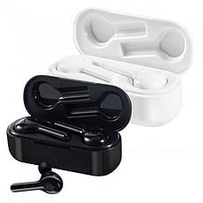 Наушники беспроводные TW08 Bluetooth 5.0, фото 2