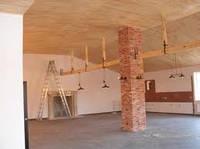 Капитальный или улучшенный ремонт квартиры