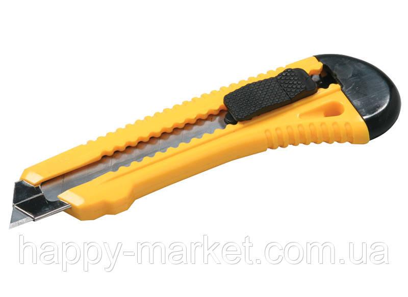 Нож канцелярский №120 (малый) бл600/ящ2400