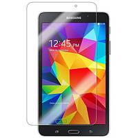 "Защитное стекло для Samsung Galaxy Tab 4 7"" SM-T230"