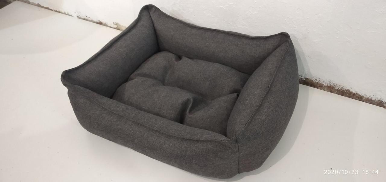 Теплый лежак для животных 50х40 см. Лежанка, Лежаки, лежак, лежак для кошки, лежак для собаки, лежанка