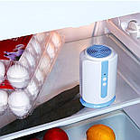 "Озонатор ""REFRIGERATORY KAVASS"" для холодильника, фото 5"