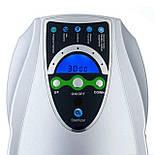 """Мощный бытовой озонатор 3-в-1 для дезинфекции воздуха, воды и продуктов """"Premium-101"""", фото 2"""