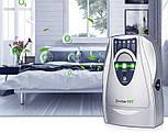 """Мощный бытовой озонатор 3-в-1 для дезинфекции воздуха, воды и продуктов """"Premium-101"""", фото 7"""
