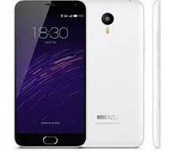 Смартфон Meizu M2 Note 16Gb (White), фото 1