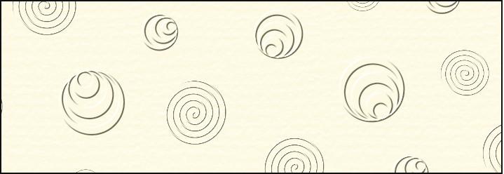 """Картон дизайнерский тисненый """"Ретро"""" 220г 23х33см СЛОНОВАЯ КОСТЬ"""