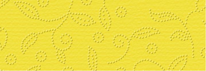 """Картон дизайнерский тисненый """"Элегантность"""" 220г 23х33см ЖЕЛТЫЙ СОЛНЕЧНЫЙ"""