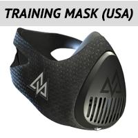Тренировочные маски Training Mask