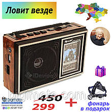 ДАЛЬНОБОЙНЫЙ, радиоприемник,радио,ФМ радио,радио ФМ,радіоприймач,ФМ радіоприймач, Bigimote, Golon rx 636