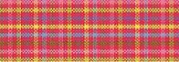 Картон дизайнерский цветной 300г 20х30см КЛЕТКА ТКАННАЯ