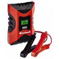 Сетевое зарядное устройство для АКБ EINHELL CC-BC 6 M (1002231)