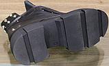 Ботинки женские зимние кожаные от производителя модель ВЛ11, фото 5