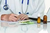 Препараты по назначению