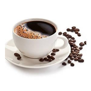Кофе и Капучино