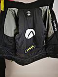 Короткая мужская куртка, фото 9