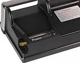 Машинка верстат для набивання цигаркових гільз POWERMATIC 2 Plus II +, фото 3