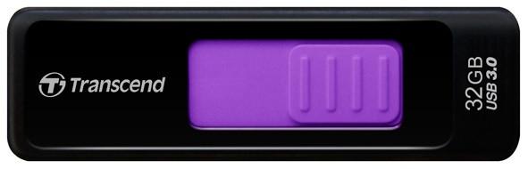 Flash Drive Transcend JetFlash 760 32GB (TS32GJF760) (5904911)