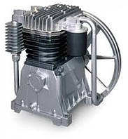 Компрессорная головка AB998 (998л/мин) FIAC