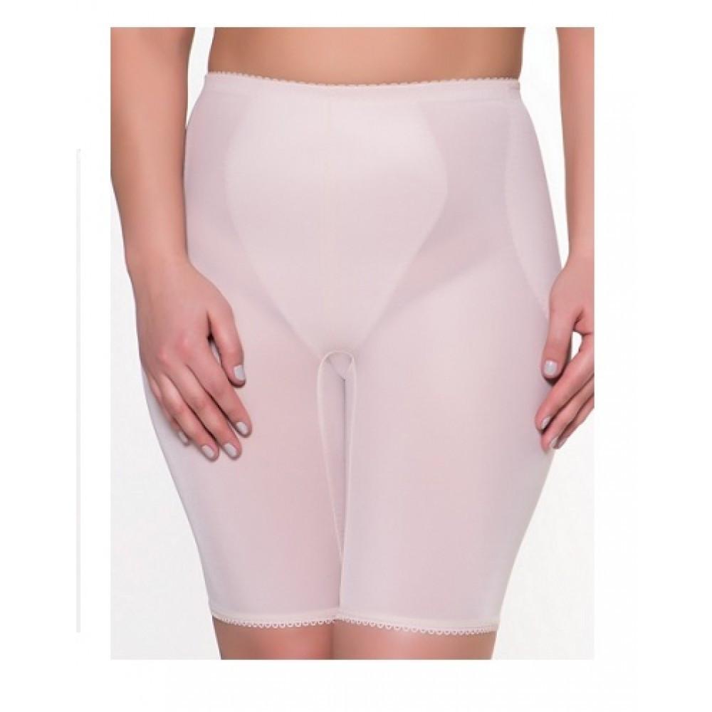 Панталони корегуючі Lauma 62800