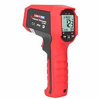 Пірометр UNIT UT309A (-35 ... 450℃) EMS: 0,95. DS:10:1. IP65