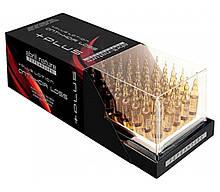Лосьон против выпадения волос в ампулах Abril et Nature Fepean 2000 Anti-Hair Loss + Plus Lotion Ampollas 5 мл