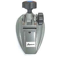 Универсальный держатель для микрометра Magnum. Германия