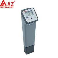 Профессиональный рН-метр AZ-8690,AZ Instrument