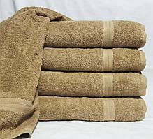 Полотенце махровое Begie (Турция)
