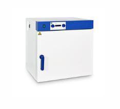 Стерилизатор воздушный ГПО-50 (50л)