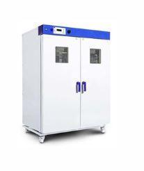 Стерилизатор воздушный ГП-640 (640л)