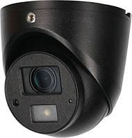 2 МП HDCVI автомобильная видеокамера Dahua DH-HAC-HDW1220GP, фото 1