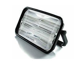 Прибор «ПСОРОЛАЙТ 100-1» 108W, УФ лампа UVB-311 nm для лечения заболеваний кожи