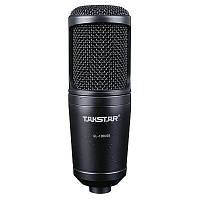 USB микрофон Takstar GL-100USB