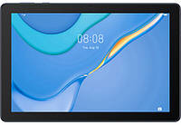 Планшет Huawei MatePad T10 2/32GB Wi-Fi Deepsea Blue (53011EUJ) UA-UCRF